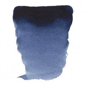 Tinta Aquarela Rembrandt 10ml 585 Azul Indantreno S.2