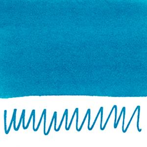 Tinta para Caneta Tinteiro Herbin La Perle des Encres 30ml Bleu Pervenche