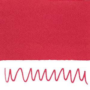 Tinta para Caneta Tinteiro Herbin La Perle des Encres 30ml Rouge Opéra