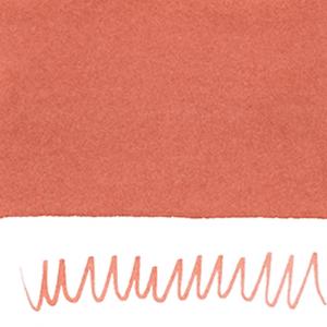 Tinta para Caneta Tinteiro Herbin La Perle des Encres 30ml Rouille D'ancre