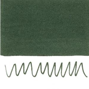 Tinta para Caneta Tinteiro Herbin La Perle des Encres 30ml Vert Empire