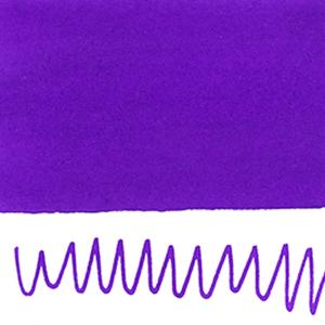 Tinta para Caneta Tinteiro Herbin La Perle des Encres 30ml Violette Pensée