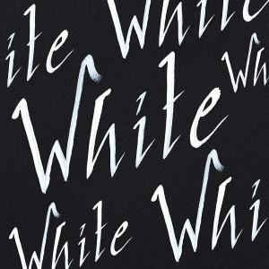 Tinta Para Caligrafia Winsor & Newton 30ml White