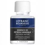 Essência de Petróleo Lefranc & Bourgeois 75ml