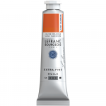 Tinta Óleo Extra Fine L&B 40ml S4 892 Cadmium-Free Yellow Orange