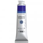 Tinta Óleo Extra Fine L&B 40ml S2 903 Ultramarine Blue (Green Shade)