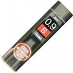Mina Grafite Pentel AIN STEIN 0.9mm B