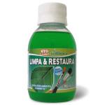 Limpa & Restaura Byo Cleaner 100ml
