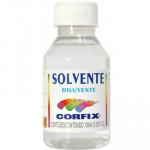 Solvente Corfix 100ml