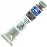 Tinta Óleo Van Gogh 20ml 339 Light Oxide Red
