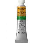 Tinta Aquarela Profissional Winsor & Newton Tubo 5ml S4 890 Cadmium-Free Yellow