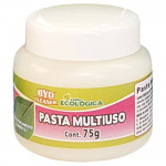 Pasta Multiuso Byo Cleaner 75g