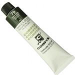 Tinta a Óleo Corfix 120ml 079 Terra Verde G1