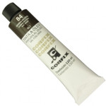 Tinta a Óleo Corfix 120ml 084 Sombra Natural G1