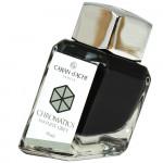 Tinta Para Tinteiro Chromatics Caran d'Ache Infinite Grey 50ml