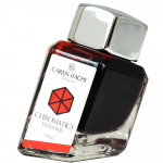 Tinta Para Tinteiro Chromatics Caran d'Ache Infra Red 50ml