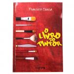 O Livro do Pintor