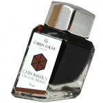 Tinta Para Tinteiro Chromatics Caran d'Ache Organic Brown 50ml