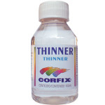 Thinner  Corfix 100ml