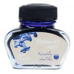 Tinta Para Caneta Tinteiro 30ml Azul Royal Pelikan 4001