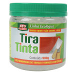 Tira Tinta Gel Ecológico 900ml Byo Cleaner