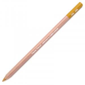 Lápis Pastel Caran D'Ache 035 Ochre