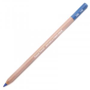 Lápis Pastel Caran D'Ache 145 Bluish Grey