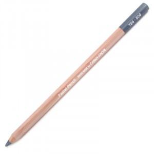 Lápis Pastel Caran D'Ache 506 Paynes Grey 50