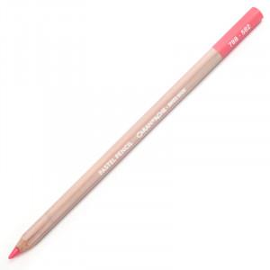 Lápis Pastel Caran D'Ache 582 Portrait Pink