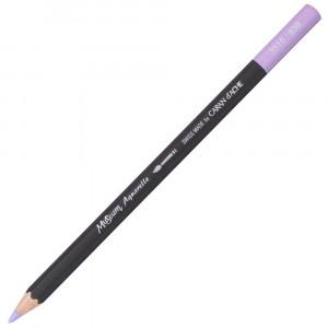 Lápis Aquarelado Caran D'Ache Museum 630 Ultramarine Violet