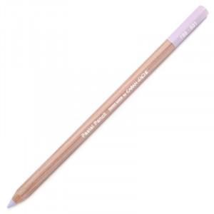 Lápis Pastel Caran D'Ache 631 Light Ultramarine Violet