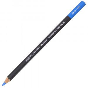 Lápis Aquarelado Caran D'Ache Museum 660 Medium Cobalt Blue