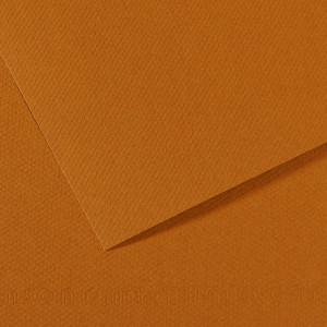 Papel Canson Mi-Teintes Havana Claro 502 50x65cm