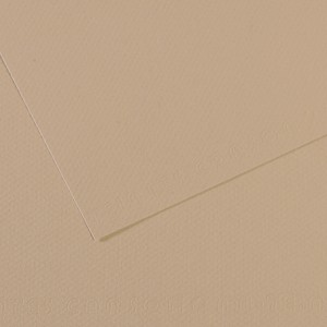 Papel Canson Mi-Teintes 343 50x65cm