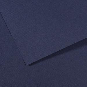 Papel Canson Mi-Teintes 140 50x65cm