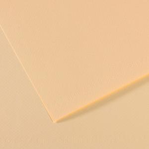 Papel Canson Mi-Teintes 111 50x65cm