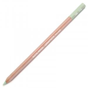 Lápis Pastel Caran D'Ache 712 Verdigris