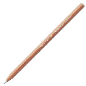 Lápis Blender Caran d'Ache
