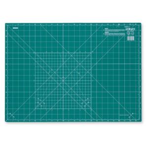 Base de Corte OLFA CM A4 20x30cm