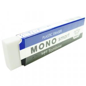 Borracha Mono Tombow Smart Plástica ET-ST