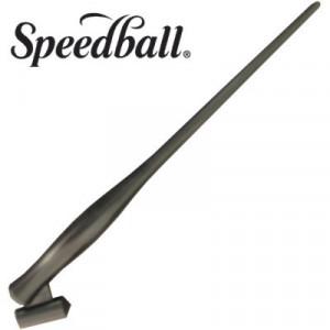 Cabo Para Pena Caligráfica SpeedBall Oblique