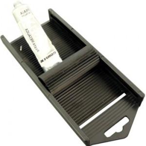Espremedor Para Tubo de Tinta SFT085