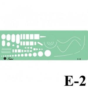 Gabarito Eletricidade E-02 Eletro Eletrônica Trident
