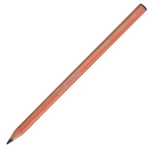 Lápis Crayon Conté à Paris Carbone B