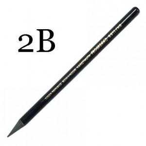 Lápis Integral Koh–I–Noor 2B