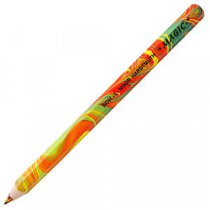 Lápis Jumbo Multicolorido ORIGINAL