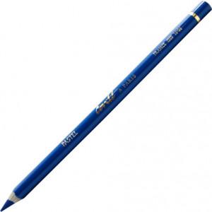 Lápis Pastel Seco Conté à Paris 006 Azul Rei