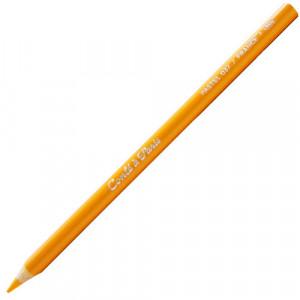 Lápis Pastel Seco Conté à Paris 037 Amarelo Indiano