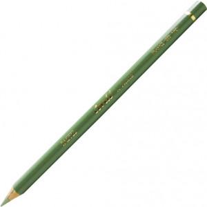 Lápis Pastel Seco Conté à Paris 051 Cinza Esverdeado