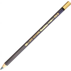 Lápis Aquarelável Koh-I-Noor Mondeluz  20 Prussian Blue